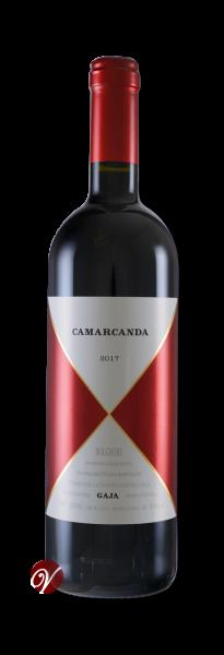 Camarcanda-Bolgheri-DOC-2017-Gaja-Ca-Marcanda-1.png