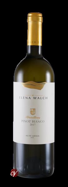 Pinot-Bianco-Kristallberg-Alto-Adige-DOC-2017-Walch