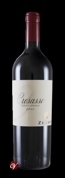 Cresasso-Corvina-Veronese-IGT-2011-Zenato-1.png