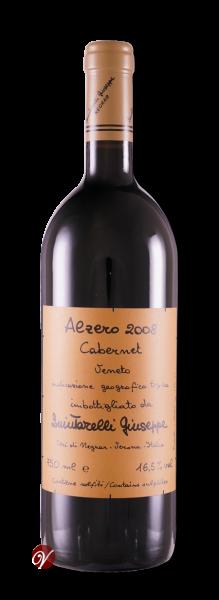 Alzero-Cabernet-IGP-2008-Quintarelli