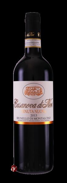 Brunello-di-Montalcino-DOCG-Tenuta-Nuova-2013-Casanova