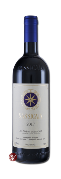 Sassicaia-Bolgheri-Rosso-DOC-2017-San-Guido-1.png