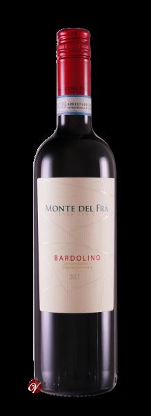 Bardolino-rosso-DOC-2017-Monte-del-Fra