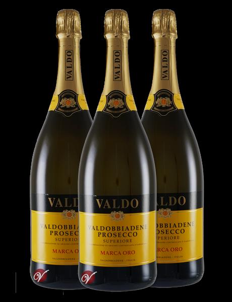 Prosecco-Spumante-Sup-Valdobbiadene-DOCG-3x15-L-Valdo