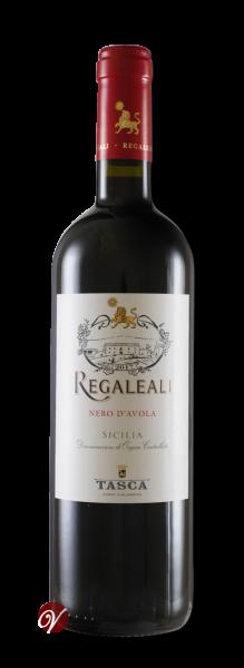 Regaleali-Rosso-Nero-d-Avola-DOC-2017-Tasca-Tasca-dAlmerita-