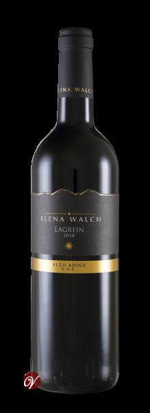Lagrein Alto Adige DOC 2018 Walch