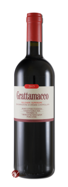 Grattamacco-Bolgheri-Rosso-Superiore-DOC-2015