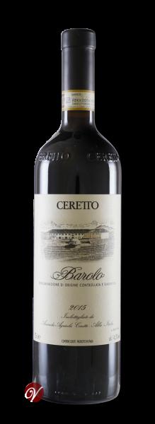 Barolo-DOCG-2015-Ceretto-1.png