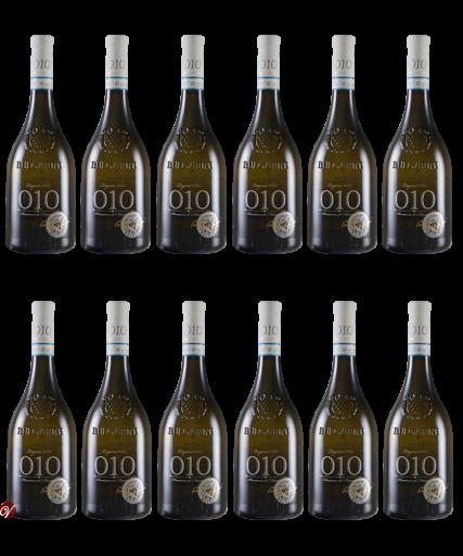 Lugana-010-DOC-2020-12-Fl-x-075l-Bulgarini