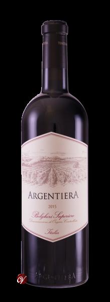 Bolgheri-Superiore-DOC-2015-Argentiera