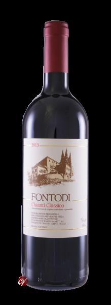 Chianti-Classico-DOCG-2013-Fontodi