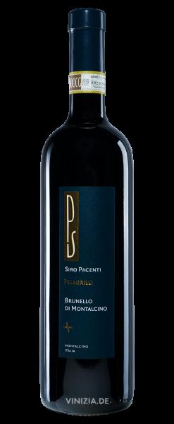 Brunello-di-Montalcino-Pelagrilli-DOCG-2016-Siro-Pacenti-1.p