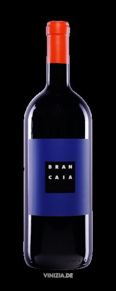 Brancaia-IL-BLU-Rosso-Toscana-IGT-2016-15-L-Casa-Brancaia-1.