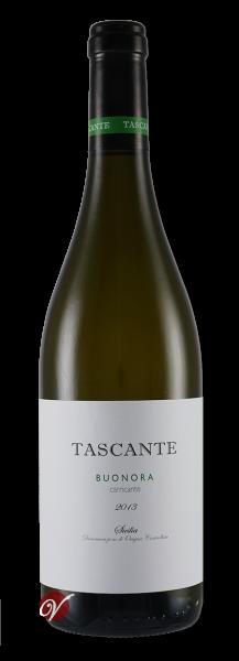 Tascante-Buonora-Carricante-Sicilia-DOC-2013-Tasca