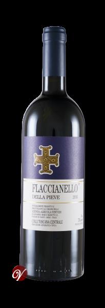 Flaccianello-Pieve-Colli-Toscana-Centrale-IGT-2016-Fontodi