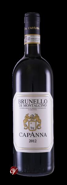 Brunello-di-Montalcino-DOCG-2012-Capanna