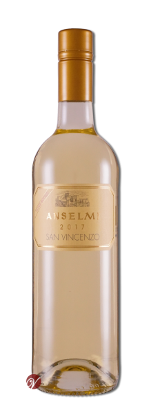 San-Vincenzo-Veneto-Bianco-IGT-2017-Stelvin-Anselmi