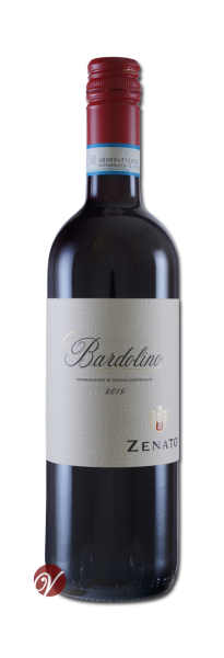 Bardolino-DOC-2019-Zenato-1.png