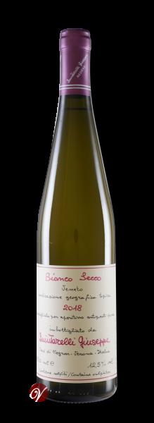 Bianco-Secco-IGT-2018-Quintarelli-1.png