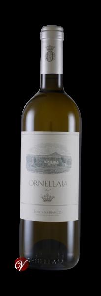 Ornellaia-Toscana-Bianco-IGT-2017