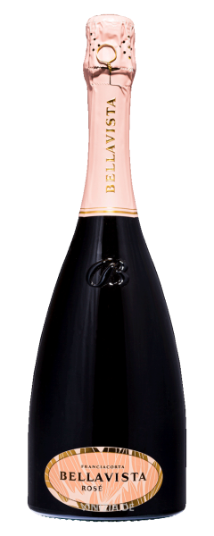 Franciacorta-Brut-Rose-DOCG-2016-Bellavista-1.png
