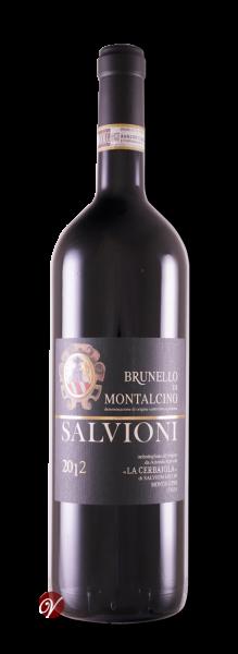 Brunello-di-Montalcino-La-Cerbaiola-DOCG-2012-15-L-Salvioni