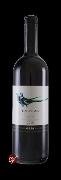 Barolo-Dagromis-DOCG-2016-AGaja-Angelo-Gaja-1.png