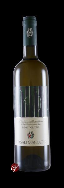 Pinot-Grigio-DOC-Casali-Maniago-2019-D-Attimis-Conte-dAttimi