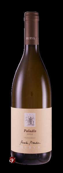 Chardonnay-Paladis-DOC-Friuli-Isonzo-2016