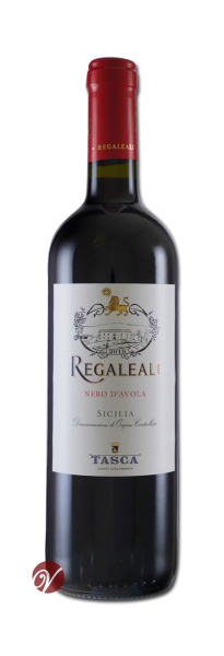 Regaleali-Rosso-Nero-d-Avola-DOC-2018-Tasca