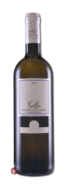 Pinot-Grigio-Collio-DOC-Ronco-dei-Folo-2015