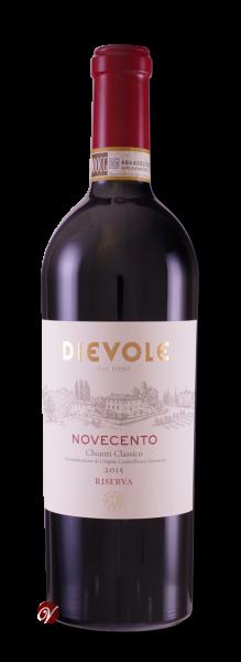 Novecento-Chianti-Classico-Ris-DOCG-2015-Dievole-1.png