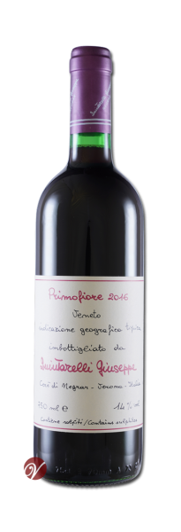 Primofiore-IGT-2016-Quintarelli