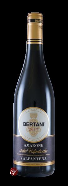 Amarone-della-Valpolicella-Valpantena-DOCG-2017-Bertani-1.pn