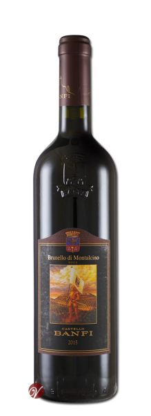Brunello-di-Montalcino-DOCG-2015-Banfi-1.png