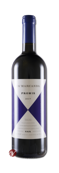 Promis-Toscana-Rosso-IGT-2018-Gaja-Ca-Marcanda-1.png