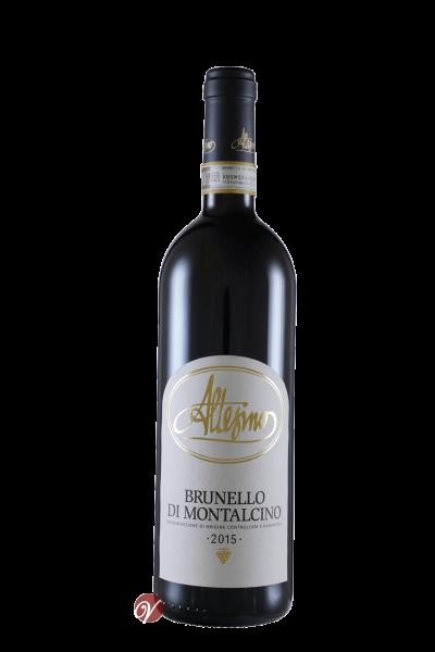 Brunello-di-Montalcino-DOCG-2015-Altesino-1.png