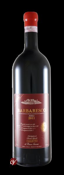Barbaresco-DOC-Asili-Ris-Etichetta-Rossa-2011-3-L-Giacosa
