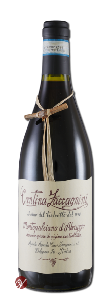 Montepulciano-d-Abruzzo-Tralcetto-DOC-2017-Zaccagnini
