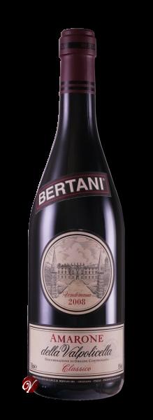Amarone-della-Valpolicella-Classico-DOC-2008-Bertani