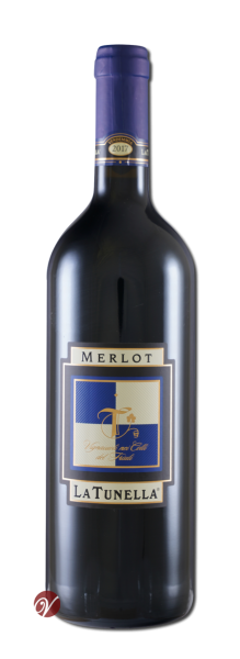 Merlot-Friuli-Colli-Orientali-DOC-2017-Tunella-La-Tunella-1.