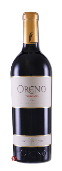 Oreno-Rosso-Toscana-IGT-2014-Sette-Ponti