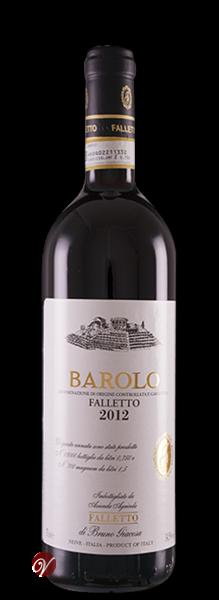 Barolo-DOCG-Falletto-2012-Giacosa