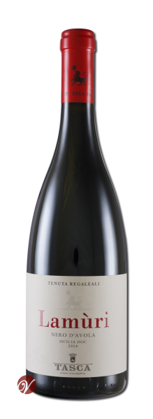 Regaleali-Lamuri-Sicilia-IGT-2017-Tasca-Tasca-dAlmerita-1.pn