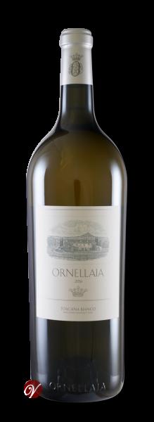 Ornellaia-Toscana-Bianco-IGT-2016-15-L-1.png