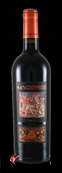 Sangiovese-Terre-degli-Osci-IGT-2012-Di-Majo-Norante