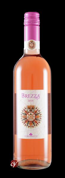 Brezza-Rosa-dell-Umbria-IGT-2019-Lungarotti