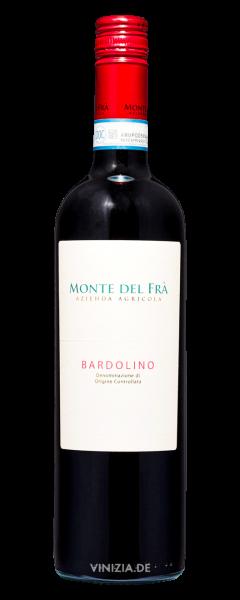 Bardolino-rosso-DOC-2020-Monte-del-Fra-1.png