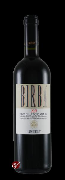 Rosso-Toscano-Birba-IGT-2011-La-Gerla