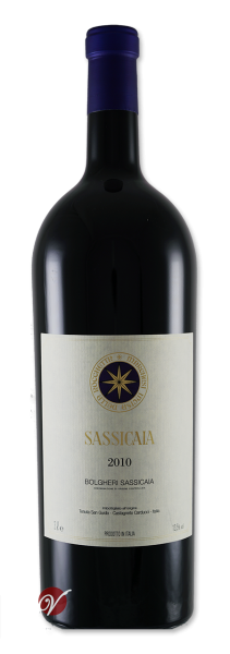 Sassicaia-Bolgheri-Rosso-DOC-2010-6-L-San-Guido